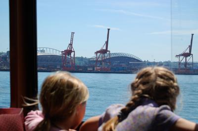 Cargo_ships1