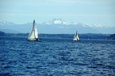 Sail_boats_and_olympics1